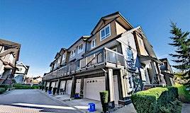 14-9551 Ferndale Road, Richmond, BC, V6Y 0A6