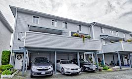 12-3410 Coast Meridian Road, Port Coquitlam, BC, V3B 6X4