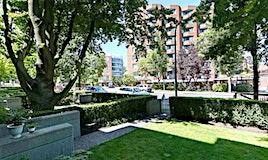 203-618 W 45th Avenue, Vancouver, BC, V5Z 4R7
