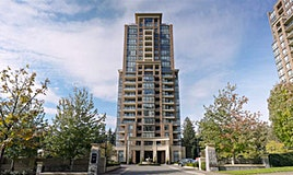 402-6823 Station Hill Drive, Burnaby, BC, V3N 0A9