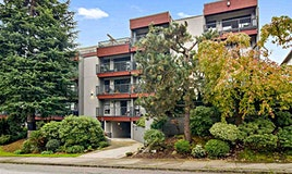 210-2120 W 2nd Avenue, Vancouver, BC, V6K 1H6