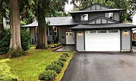 20240 44a Avenue, Langley, BC, V3A 6N3