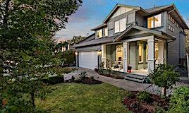 24843 106b Avenue, Maple Ridge, BC, V2W 0E1
