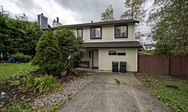 9532 214a Street, Langley, BC, V1M 1T4