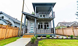 32852 4th Avenue, Mission, BC, V2V 1R8