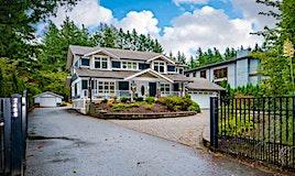 2468 140 Street, Surrey, BC, V4P 2C6