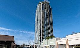 2902-2955 Atlantic Avenue, Coquitlam, BC, V3B 0H9