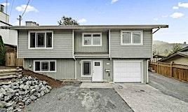 35348 Mckee Road, Abbotsford, BC, V2S 8L5