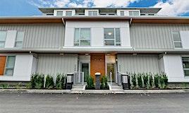 5050 Cambie Street, Vancouver, BC, V5Z 2Z5