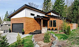 7182 Marble Hill Road, Chilliwack, BC, V4Z 0A3
