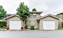 1119 O'flaherty Gate, Port Coquitlam, BC, V3C 6H2