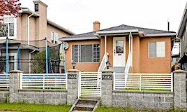 925 E 58th Avenue, Vancouver, BC, V5X 1W6