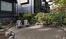 1421 Walnut Street, Vancouver, BC, V6J 3R2