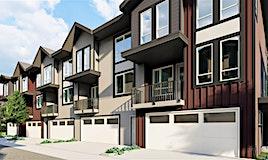 38-11851 232 Street, Maple Ridge, BC, V2X 6S8