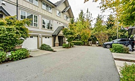 229-2501 161a Street, Surrey, BC, V3Z 7Y6