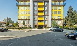 503-2555 Ware Street, Abbotsford, BC, V2S 0J4