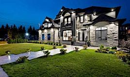 813 Quadling Avenue, Coquitlam, BC, V3K 2A3