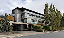 205-650 Evergreen Place, North Vancouver, BC, V7N 0A5