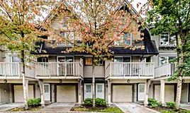 17-8415 Cumberland Place, Burnaby, BC, V3N 5C3