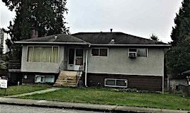 4016 Burke Street, Burnaby, BC, V5H 1A8