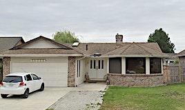 14066 20 Avenue, Surrey, BC, V4A 8P6