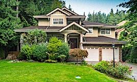 2971 Forestridge Place, Coquitlam, BC, V3E 3M6