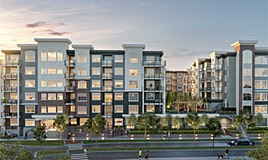 202-2180 Kelly Avenue, Port Coquitlam, BC