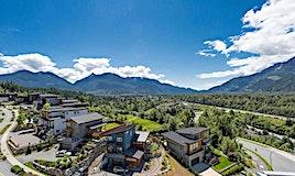 41325 Horizon Drive, Squamish, BC, V8B 0Y7