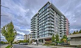 511-3281 E Kent Avenue North, Vancouver, BC, V5S 0C4