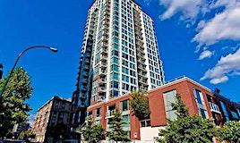 1905-550 Taylor Street, Vancouver, BC, V6B 1R1