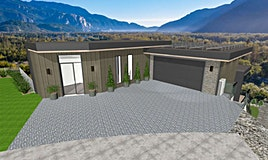 41337 Horizon Drive, Squamish, BC, V8B 0Y7