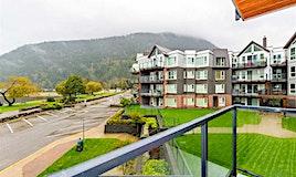 213-378 Esplanade Avenue, Harrison Hot Springs, BC, V0M 1A3