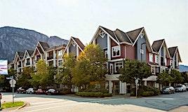 1304 Main Street, Squamish, BC, V8B 0R2