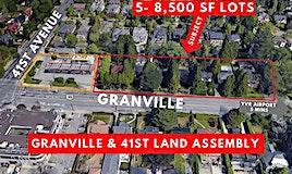 5870 Granville Street, Vancouver, BC, V6M 3C7