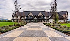1116 Gladwin Road, Abbotsford, BC, V2T 5Y3