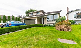 31448 Crossley Place, Abbotsford, BC, V2T 5G9