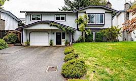 1524 Kipling Street, Abbotsford, BC, V2S 6K1