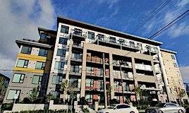301-621 Regan Avenue, Coquitlam, BC, V3J 0K1