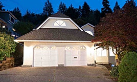 5367 Westhaven Wynd, West Vancouver, BC, V7W 3E8