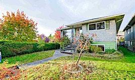 505 E 53rd Avenue, Vancouver, BC, V5X 1J4