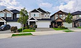 13625 230a Street, Maple Ridge, BC, V4R 0G4