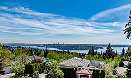 1525 Tyrol Road, West Vancouver, BC, V7S 3G5