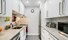 131-200 Westhill Place, Port Moody, BC, V3H 1V2