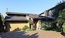 1649 SW Marine Drive, Vancouver, BC, V6P 6A8