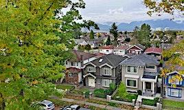 2211 E 43rd Avenue, Vancouver, BC, V5P 1M8