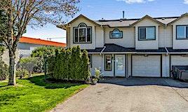 4-17968 56a Avenue, Surrey, BC, V3S 6H4