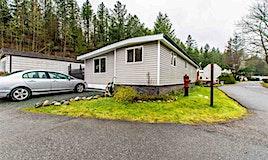 106-3942 Columbia Valley Road, Cultus Lake, BC, V2R 5B1