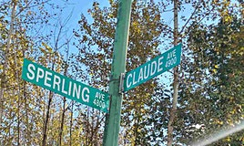 4951 Claude Avenue, Burnaby, BC, V5E 2M3
