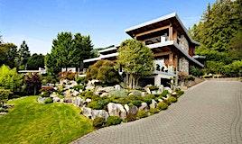3185 Mathers Avenue, West Vancouver, BC, V7V 2K3