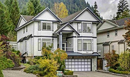 2016 Turnberry Lane, Coquitlam, BC, V3E 3N2